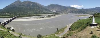 Jammu Region