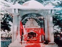 khir-bhawani
