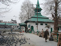 main-sufi-shrines-in-kashmir