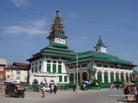 sufism-shrines-in-kashmir