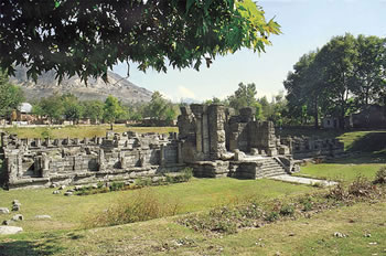 temples-in-kashmir
