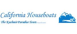 California Houseboats
